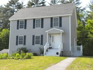 56 Whippoorwill Ridge Rd Farmington NH, 03835