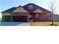 3831 Lily Ct Maize KS, 67101
