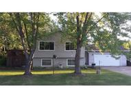 7740 171st Avenue Nw Ramsey MN, 55303