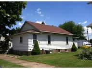 539 Mulvane St Newcomerstown OH, 43832