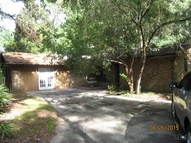 4225 Independence Avenue Hastings FL, 32145