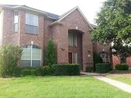 2317 Oak Forest Drive Garland TX, 75042