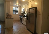 65-50 Wetherole St 2y Rego Park NY, 11374