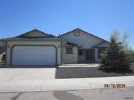 301 Valley View Dayton NV, 89403
