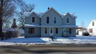 636 Whitewater Avenue Saint Charles MN, 55972