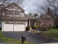 2600 Willow Stream Dr Quakertown PA, 18951
