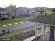 231 Roundhouse Dr #1a Perryville MD, 21903