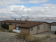 450 Betty Jane Dr. ( Walker Lake) Hawthorne NV, 89415