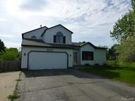 3306 Pine Creek Drive Brighton MI, 48114