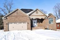 1007-Lot 123 Heritage Way Greenville IN, 47124