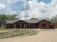2404 Road 210 Deerfield KS, 67838