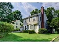 1121 South St Portsmouth NH, 03801