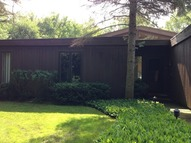 7 Kingswood Court Riverwoods IL, 60015