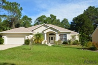 65 Barrister Ln Palm Coast FL, 32137