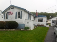 906 Short Ave Cresson PA, 16630