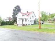 328 Elm Avenue Clearfield PA, 16830
