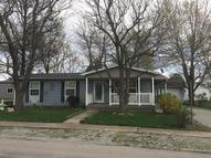1303 Adams St Johnston City IL, 62951