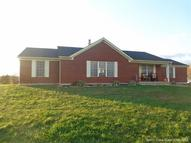 11145 South State Road 66 Hardinsburg IN, 47125