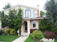Orchard Beach Bl 1 Port Washington NY, 11050