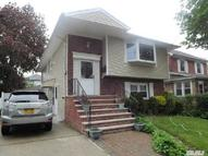 625 5th Avenue New Hyde Park NY, 11040