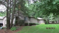 52082 Heather Cove South Bend IN, 46637