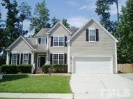 2413 Colony Woods Drive Apex NC, 27523