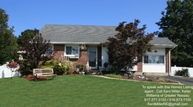 2339 Riverside Dr Wantagh NY, 11793