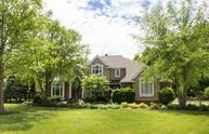 1941 Havenswood Place Blacklick OH, 43004
