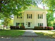 222 Forest Avenue Oxford NC, 27565