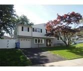 9 Stern Place Fords NJ, 08863