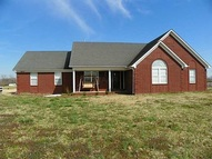 9010 New Bethel Millington TN, 38053