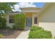 13811 Wood Duck Circle Lakewood Ranch FL, 34202