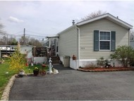 25a Brookwood Salem NH, 03079