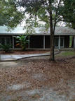 3673 Co Road # 181-C Ponce De Leon FL, 32455
