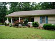 183 Wagon Road Mount Gilead NC, 27306