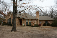 1276 Winding Lane Greenville TX, 75402