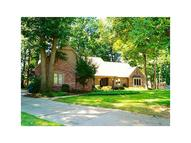 390 Nottinghill Court Indianapolis IN, 46234