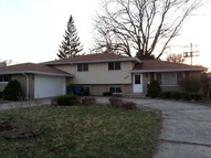 951 South Curtis Avenue Kankakee IL, 60901