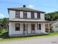 130 Middle Street Jenners PA, 15546