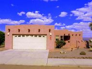 3025 Wedge Rd., Se Deming NM, 88030