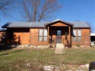51212 Creek Lane New London MO, 63459