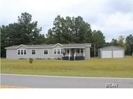 24317 Walter Potts Rd Altha FL, 32421
