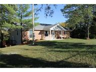 6096 Willow Ford Robertsville MO, 63072