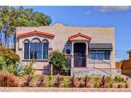 305 39th San Diego CA, 92113