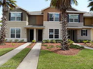 625 Oakleaf Plantation Pkwy 912 Orange Park FL, 32065