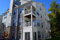 5990 Founders Hill Ct #204 Alexandria VA, 22310