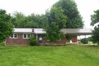 514 State Route 1272 Princeton KY, 42445