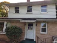 209 Clearview Road New Cumberland PA, 17070