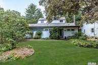 81 Terrace Dr East Northport NY, 11731
