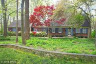19816 Pinebark Way Brinklow MD, 20862